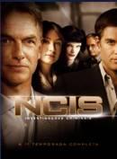 NCIS - Box 1ªtemporada