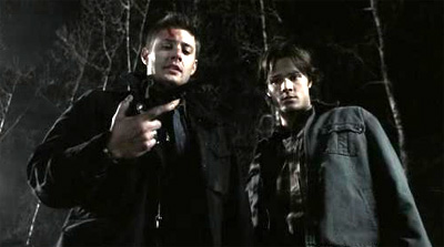 http://soseriadosdetv.files.wordpress.com/2007/06/supernaturalimgfb7.jpg