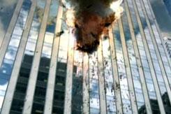 CSI New YorkSnowday