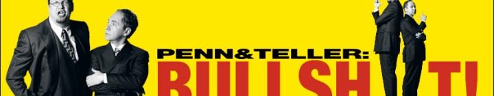 Penn&Teller