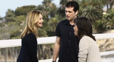 Brothers&Sisters01×02