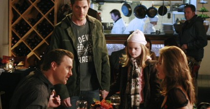 Brothers And Sisters 01×14