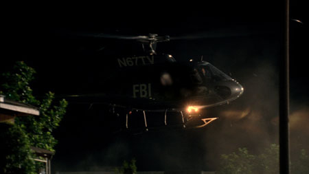 CSI S08 E06