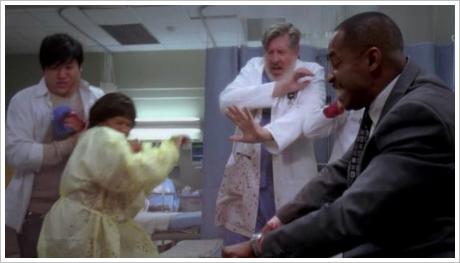 Grey's Anatomy S04 E05