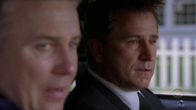 Without A Trace S06 E06